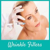 The Truth About Wrinkle Fillers