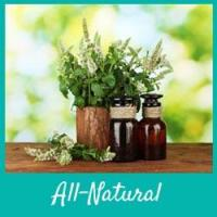 Making All Natural and Organic Products
