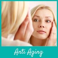 Anti-Aging Techniques That Work