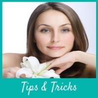 Anti Aging Tips and Tricks