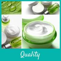 What's in Your Skin Care?