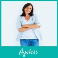 Age-Defying, Anti-Aging Skincare Products-Paraben Free