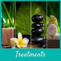 Organic Methods for Great Looking Skin, Using Natural Products