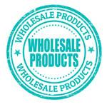 wholesale products and private label inquiry