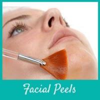 Is an At Home Facial Peel Right for You?