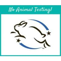 Cruelty Free Skincare Products