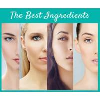 Top 5 Anti-Aging Treatments that Really Work