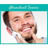 Skin Care Products for Men