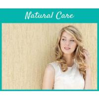 5 Tips for Natural Skincare