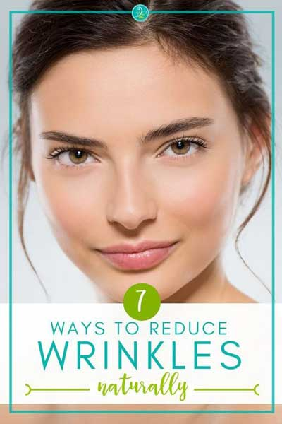 treating wrinkles without injections