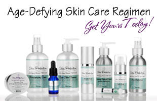 Beginner's guide to anti-aging skincare