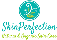 Skin Perfection Logo
