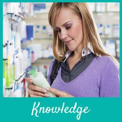 Know How to Read Skincare Labels