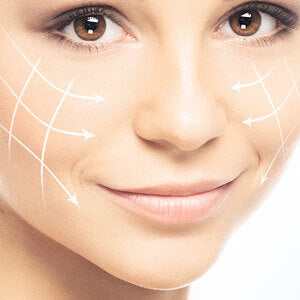 anti aging moisturizers | best face cream