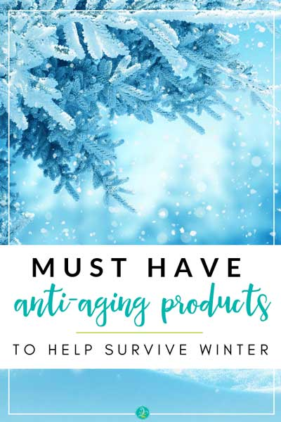 best winter skincare products