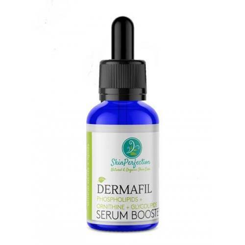 Adipofill, Adipofill-in Wrinkle Filler Serum Booster