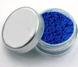 GHK Copper Peptide Powder