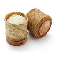 Ingredient, Cuisine, Dish, Wood, Baked goods, Fashion accessory, Wicker, Thread, Home accessories