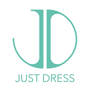 Just Dress Logo