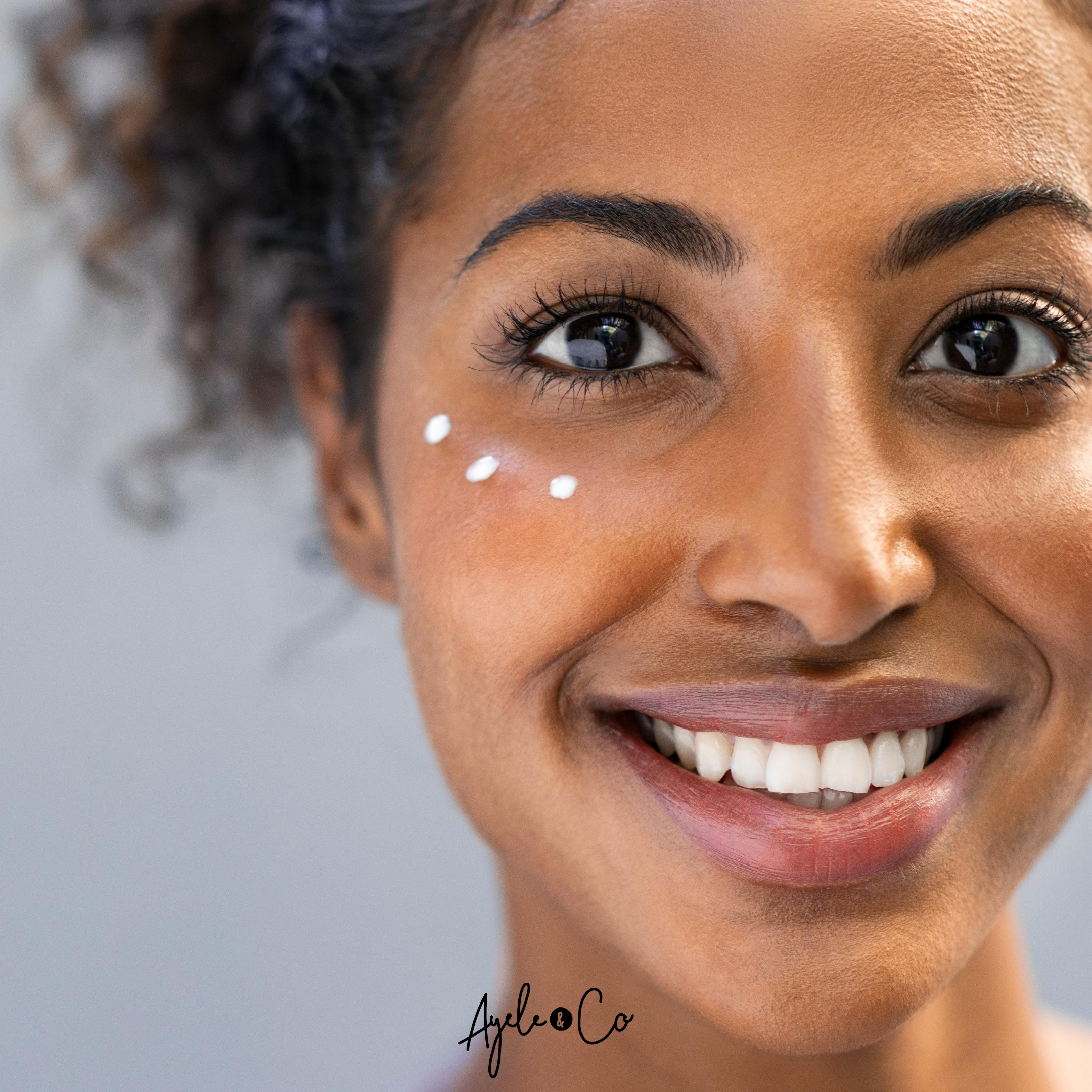 Lotions & Moisturizers: what's the difference?