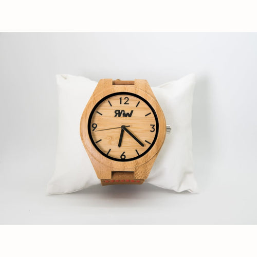 Oak - Luxury Watch Loan Usa