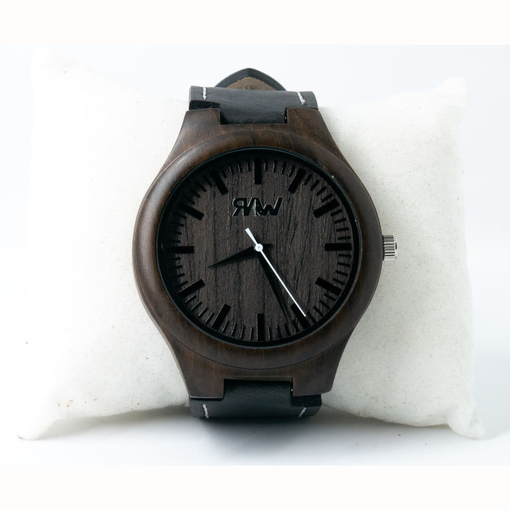Yin-Yang - Luxury Watch Loan Usa