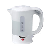TOYOMI 0.5L Mini Travel Kettle Jug WK 105
