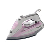 TOYOMI Steam Iron 1800-2200W SI 2322