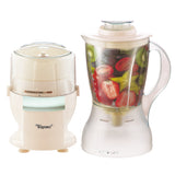 TOYOMI Blender with Chopper EC 6609