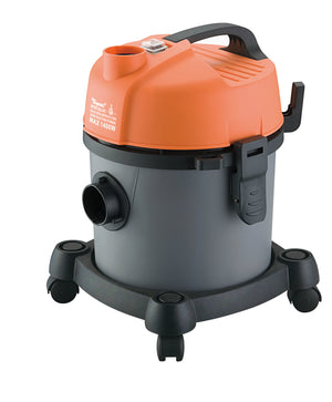 TOYOMI Wet & Dry HEPA Vacuum Cleaner 1400W VC 8215WD