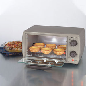 TOYOMI 9L Toaster Oven TO 944