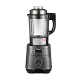 TOYOMI 1.75L Cooking Blender 1000W BLC 4695