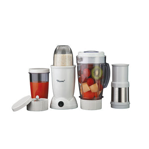 TOYOMI Blender and Food Processor BL 2926