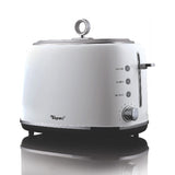 TOYOMI 2 Slot Bread Toaster BT 2011