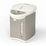 TOYOMI 5.0L Micro-com Electric Airpot EPA 6650