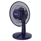 "TOYOMI 9"" Table Fan FD 2331"