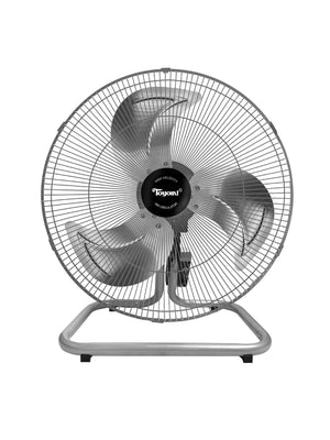 "TOYOMI 18"" High Velocity Fan POF 2833"