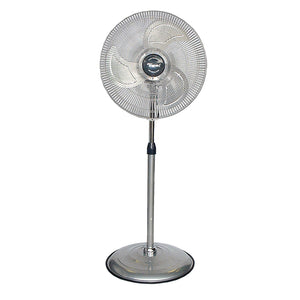 "TOYOMI 20"" High Velocity Fan PSF 2020"