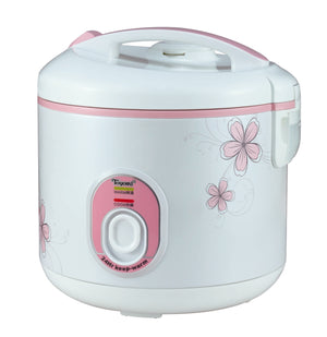 TOYOMI 1.8L Rice Cooker RC 938