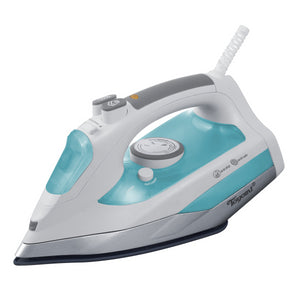 TOYOMI Steam Iron 1800-2200W SI 2371