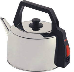 TOYOMI 3.5L Electric Auto Kettle SK 1135