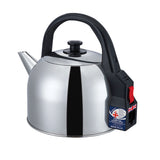 TOYOMI 4.5L Electric Auto Kettle SK 455