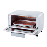 TOYOMI 11L Electric Oven Toaster TO 4711