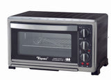 TOYOMI 38L Electric Oven with Rotisserie TO 7738RC