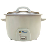 TOYOMI 10.0L Commercial Rice Cooker TRC 98