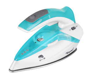 TOYOMI Travel Steam Iron 900-1100W TSI 2396