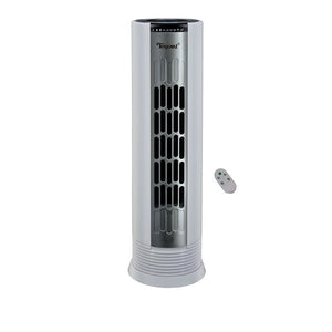TOYOMI Mini Tower Fan with Remote TW 99