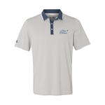You Betcha Golf Polo (Pre-Order)