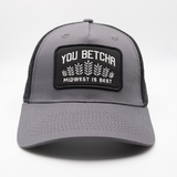 Midwest is Best Hat (Pre-Order)