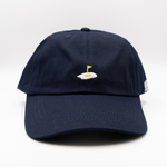 Breakfast Ball Logo Dad Hat (Pre-Order)